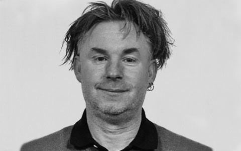 Rolf Kühn - Inhaber Medien- und Datentechnik Kühn e.K.