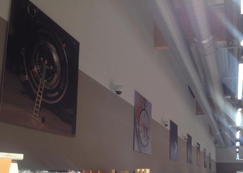 Wandbilder Miniaturen 2