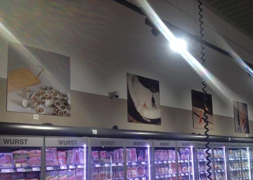 Wandbilder Miniaturen 1