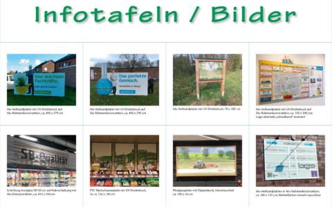 gallery_infotafeln3