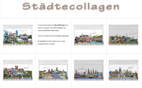 gallery_staedtemotive1