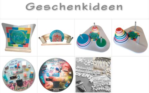 gallery_geschenkideen